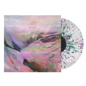 Gallops - Bronze Mystic Ltd Coloured LP - PREORDER