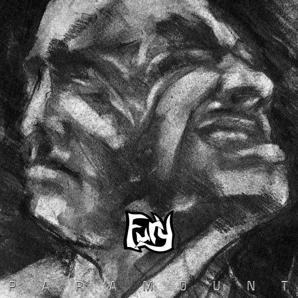 Fury - Paramount LP
