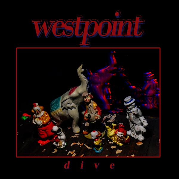 Westpoint - Dive 12
