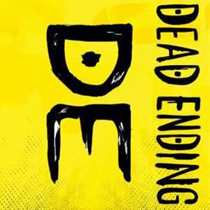 Dead Ending 'S/T'