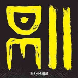 Dead Ending 'DE II'