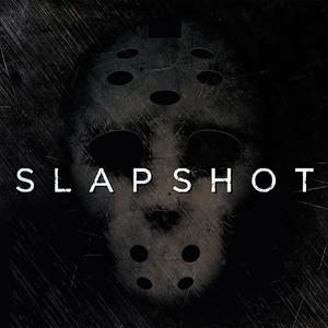 Slapshot 'S/T'