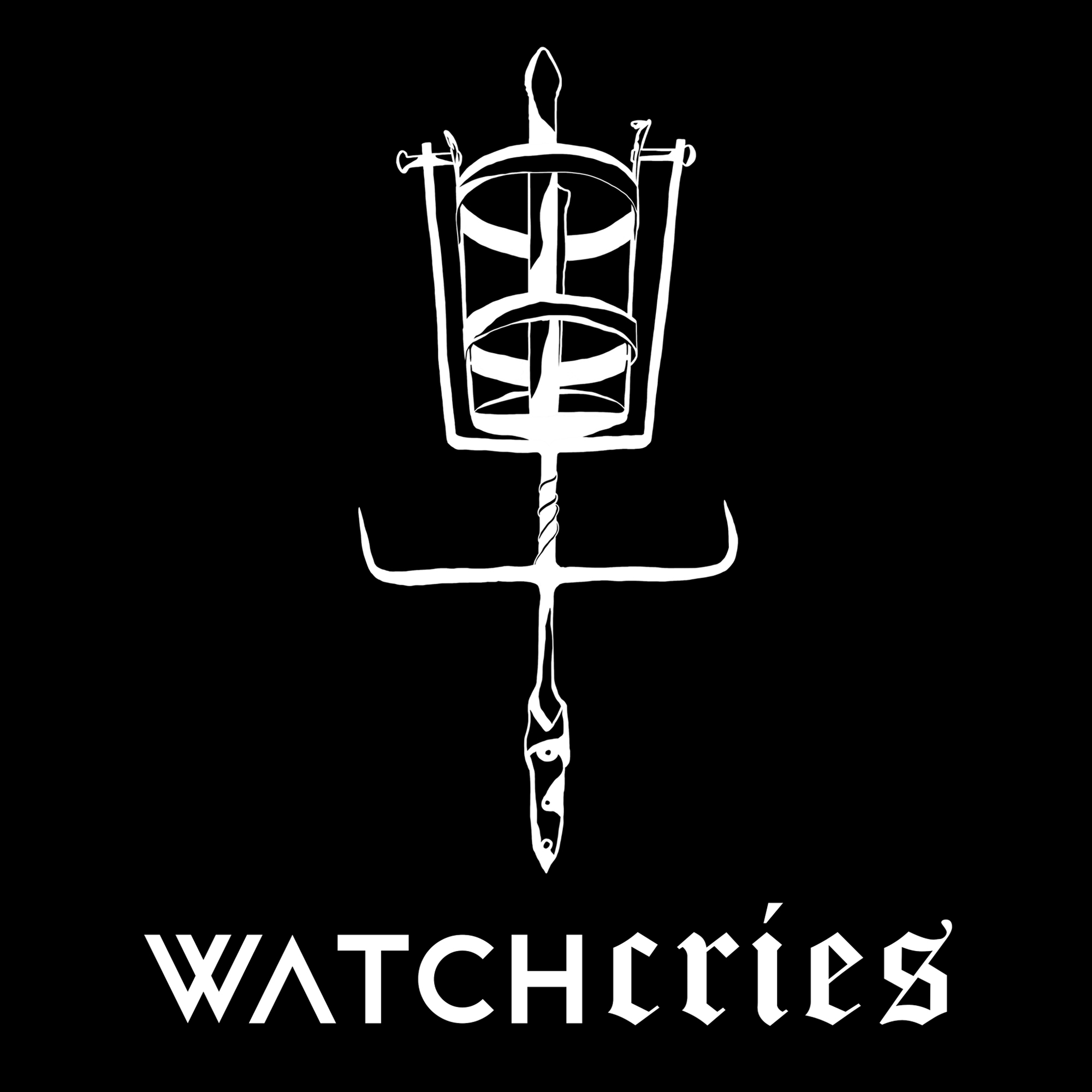 Watchcries - S/T