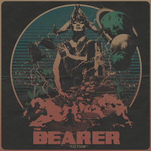 The Bearer-Fiction
