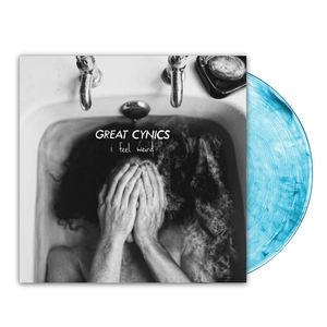 Great Cynics - I Feel Weird