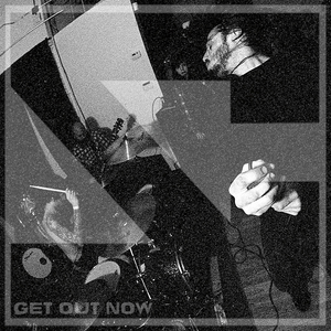 Soul Control 'Get Out Now'