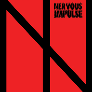 Nervous Impulse 'S/T'