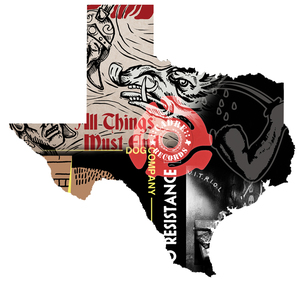181st Texas Independence Day Starter Kits (2017)