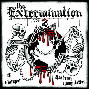 V/A 'The Extermination Volume 2'