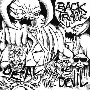 Backtrack 'Deal With The Devil'