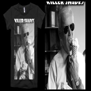 Killer Shades-Biden T-Shirt