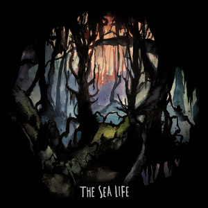 The Sea Life - S/T