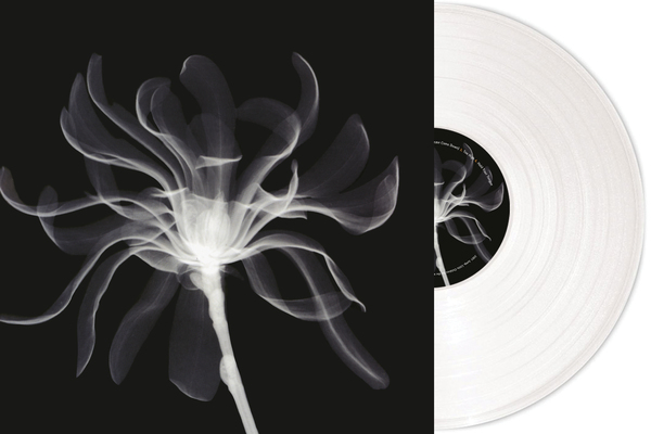LIMITED EDITION VINYL - VERTIGO