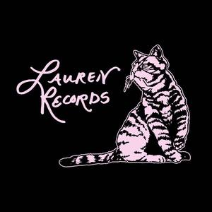 LR Record Club