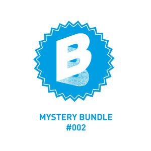 Mystery Bundle #002