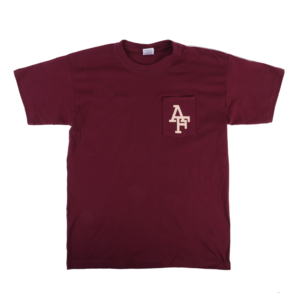 american football official webstore