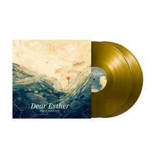 Dear Esther - Official Game Soundtrack
