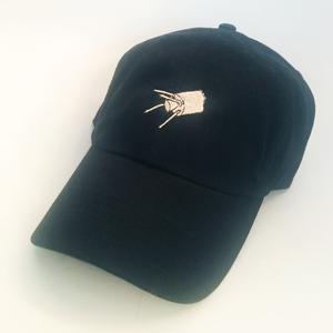 Reservoir - Satellite Dad Hat
