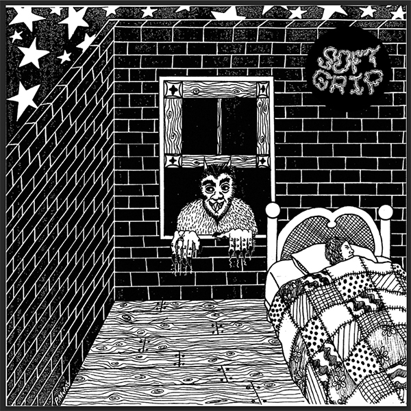 Soft Grip - Devil Plays Nowhere