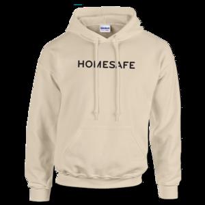 Hourglass Hoodie