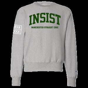 INSIST