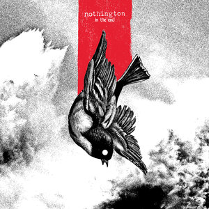 Nothington - In the End LP