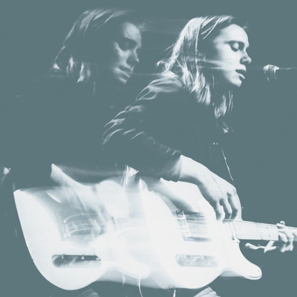 Julien Baker - Funeral Pyre b/w Distant Solar Systems 7