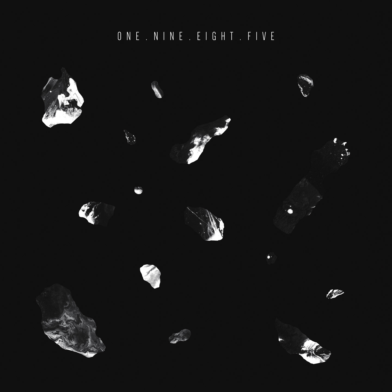 ALIX PEREZ - Elephant Dreams EP