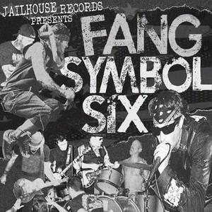 Fang/Symbol Six