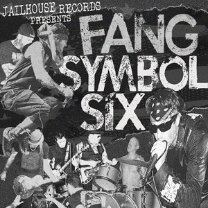 Fang/Symbol Six: 4 Son Lossless Download