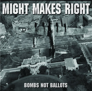 Might Makes Right -