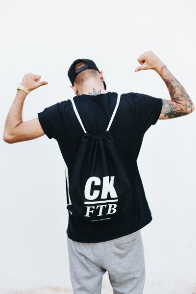 Gymbag CKFTB