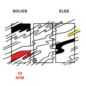 Solids - Else 12