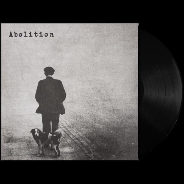 Abolition - Abolition