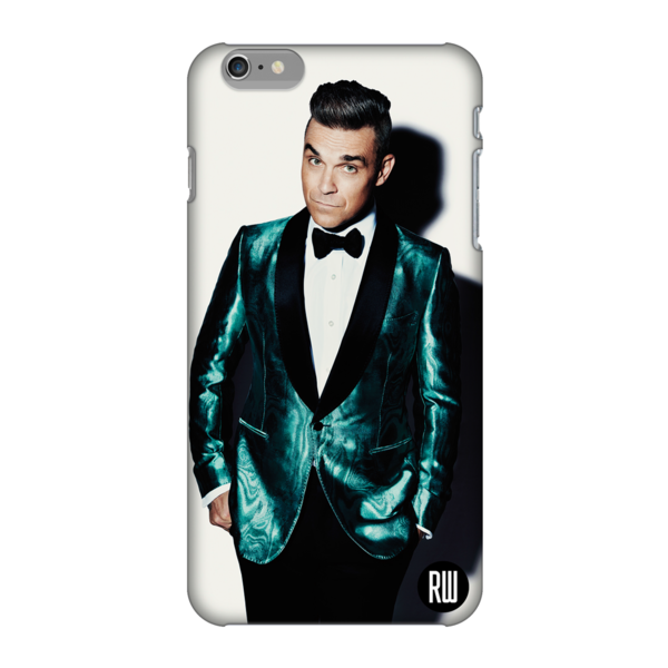 Hard Phone Case - Party