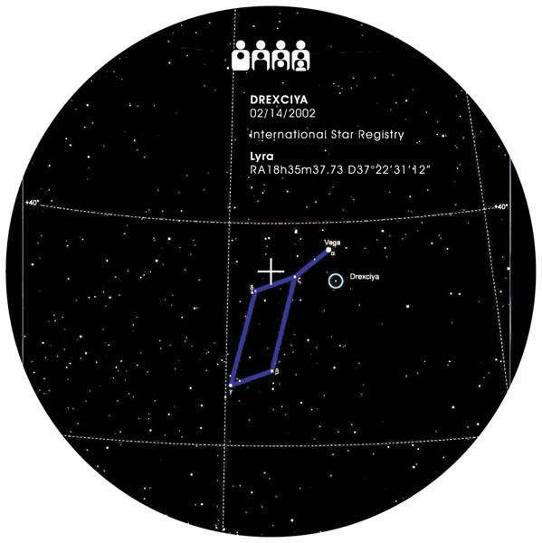 Drexciya: Grava 4 LP (Clone Aqualung Series)
