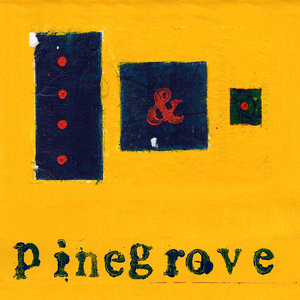 Pinegrove - Everything So Far 2xLP / Tape