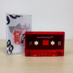 Good Morning TV - S/T