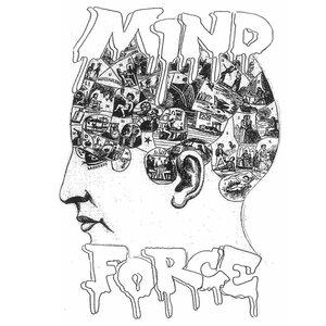 Mind Force-Demo 7