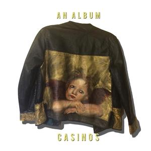 Casinos -
