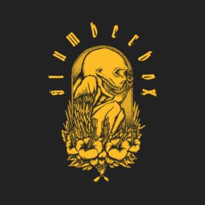 Slumberbox - Self Titled EP