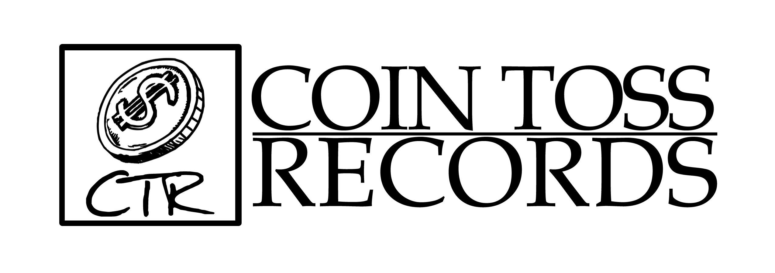 CoinTossRecords