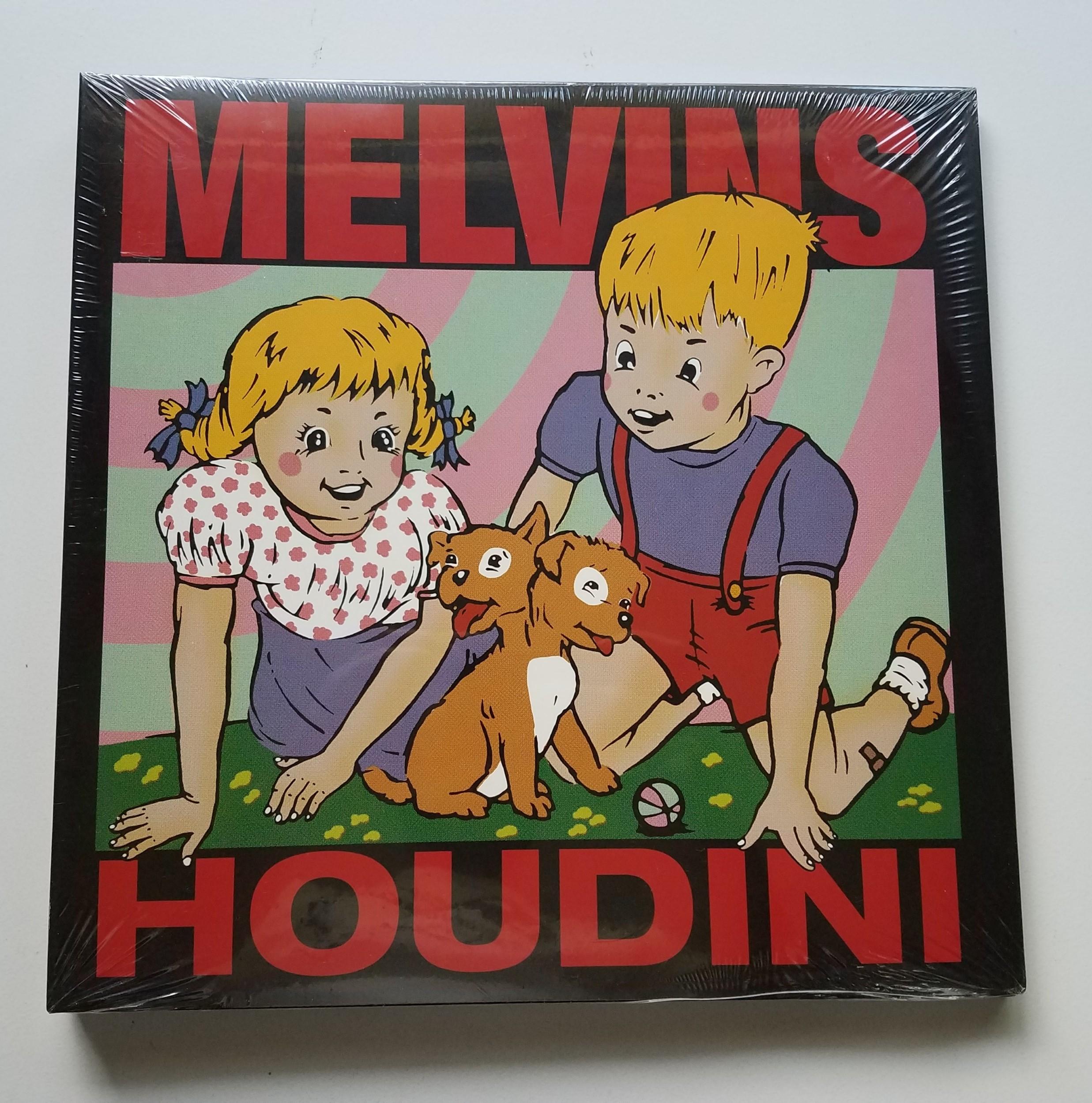 Melvins -