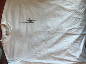 HFR x Pun Pun T-Shirt