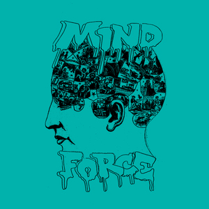 Mind Force-Demo 7