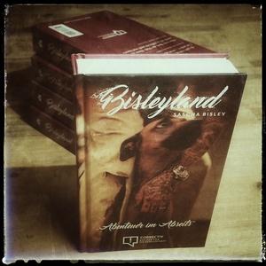 Bisleyland - Abenteuer im Abseits