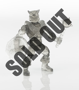 SOLD OUT Battle Tribes Battle Builder Cosmic Starfield