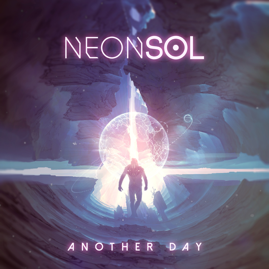 Neonsol - Another Day