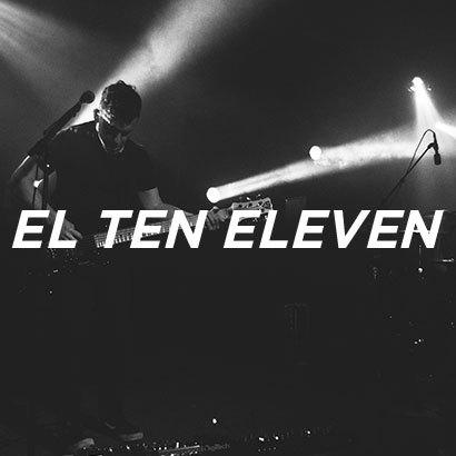 El Ten Eleven