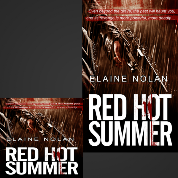Red Hot Bundles